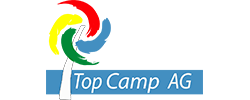 Top Camp AG